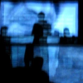 Nur Gerede, keine Taten, Brandenburg, 2007 (TFH Wildau)