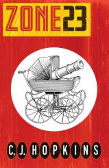 ZONE 23 COVER - CreateSpace2
