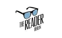 readerlogo 4